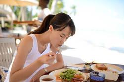 健康道場がおすすめする、暑さに負けない厳選夏レシピ