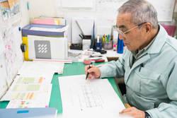 「年金は老後働くと結構減らされる」は本当か|「在職老齢年金」をめぐる「4つの勘違い」