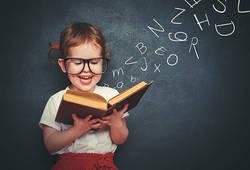 英語を丸暗記するよりも断然覚えやすいコツ|動詞や前置詞の核心的なイメージをつかもう