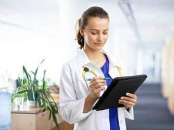 子宮頸がんの検査・治療って何をするの?