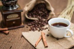 珈琲店の店長に聞く! 自宅でできるおいしいコーヒー抽出方法&豆の選び方