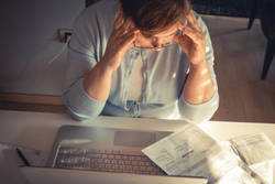 定年間際で貯金がない人は本当にヤバイのか|過剰に心配するよりもやるべき「3つのこと」