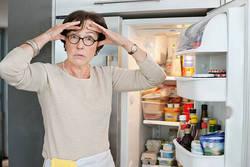薬って冷蔵庫に入れてもいいの?-気になる保存方法を薬剤師に聞いてみた