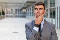 「自分のマナーは大丈夫」と油断する人の盲点|取引先や上司を快適にすることも仕事のウチ