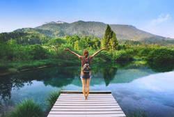ヨガ哲学から学ぶ、ココロの処方箋。ネガティブな感情をコントロールする4つの方法