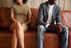 「大卒熟年専業主婦」の上手な離婚の仕方|お金も知識も生かして新たな人生の一歩を