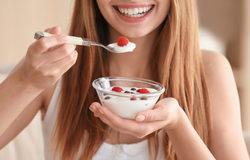 「腸活」の決め手、乳酸菌を摂って毎日を健康に