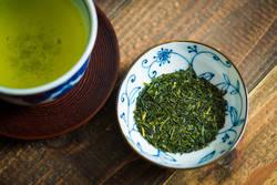 日本茶アーティストが伝授!お茶の効果とシーン別活用法