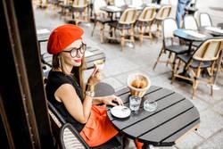 仕事もプライベートも100%楽しむ。フランス人に学ぶ、ワークライフバランスのとり方