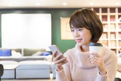 集中力を上げたいあなたに。通勤時間で簡単に瞑想ができる新感覚のマインドフルネスアプリ「Sway」