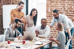 社内調整がヘタな人とうまい人の決定的な差|関係者の利害を事前に把握し反応を想定せよ