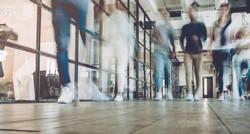 運動でストレスを解消するコツはたった3つ! 無理せず・毎日・リズム運動