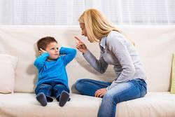 子どもを追いつめる、親たちの「願望と正論」| 「押し付け」を変えるための「6つの提案」