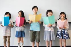 子どもの「やりたくない」をやる気にする秘訣|つい夢中になってしまう仕掛けとは何か
