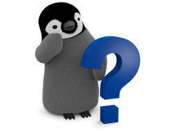 (?)に入る英単語は何でしょうか?【認知症予防に!頭の体操クイズ25】