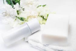 【賃貸DIY】ほんのりいい香り! 5分でできる100均石鹸フレグランス