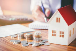 「住宅税制」はなぜこうも複雑・難解なのか|増税に向け抜本的見直しを求める動きもある