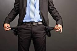 脱サラせず「副業で月10万円以上稼ぐ」コツ|20・30代が「金がない地獄」から脱出する秘訣