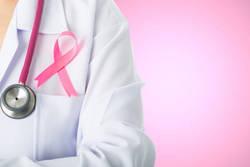 早期発見で乳がんの生存率は高まる?早期発見が大切な理由とは