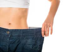 【絶対やせたい人必見!】ダイエットに成功する3つの秘策とは?