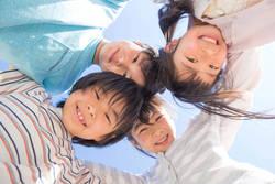 幼少期に「冴えない子」の意外に明るい未来| 「子育ての成果」を焦る親たちに伝えたい事実