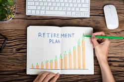年金は何歳からもらうのが一番おトクなのか|75歳からもらえば、受け取り額は約2倍に?