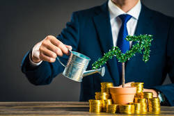 お金持ちになるための「0.5%ルール」とは?| 将来のお金の貯まり方が全然違って来る