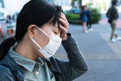 2019年こそ、花粉症に悩まない! 第8回 花粉症による受診経験の有無を300名に聞いた - 「命にも影響すると思った」
