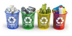 ゴミの分別をしないとどうなる?一人暮らしでもできる分別のコツをご紹介
