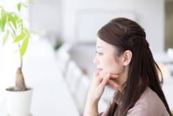 「結婚話を避ける恋人」はリスクでしかない|30代女性を待っていた「予想を覆す展開」