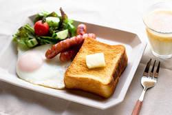 【朝から幸せ100%】『幸せ朝食』習慣で朝起きるのが楽しみになるコツとは??