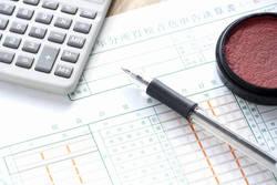 確定申告が必要なサラリーマンは?年収や株・副業はいくらから必要か