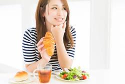 【食べてもやせる!】管理栄養士おすすめ「手ばかりダイエット」はカロリー計算必要なし!