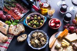 【お酒で後悔する前に読む!】管理栄養士が『太らないおつまみの選び方』を伝授!
