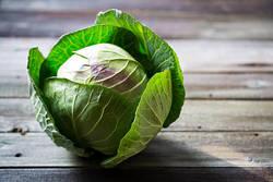 【管理栄養士監修】今だけの旬の味をお見逃しなく! おすすめの春野菜3選