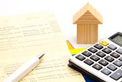 相続税を「実家の活用」で大きく減らす方法│親の遺産が3600万円以上ある人は注目