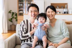 扶養内パート主婦の出産「出産一時金と児童手当」どっちももらえる?