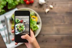 【記録するだけ】ダイエットのモチベーションをUPするSNS活用法