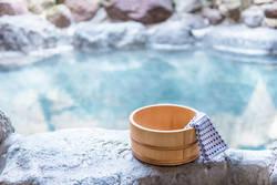 お風呂好き女子必見!文化と作法で学ぶ温泉健康・美活用♪