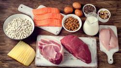 【意外と知らない】たんぱく質はたくさん摂ってもいいの?みんなの疑問を管理栄養士が解説