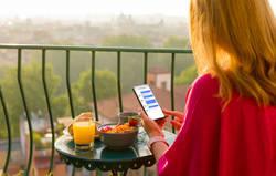 iPhoneの「通知」を必要なものだけに整理する技| オフではなく「目立たない形に変更」もできる