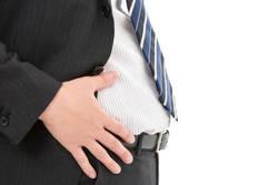 医師が警告!「内臓脂肪」に潜む怖い病気リスク| 「がん、糖尿病、高血圧…」あなたは大丈夫?