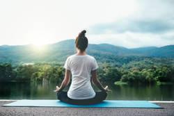 ヨガスートラからみる心を穏やかにする3つの方法