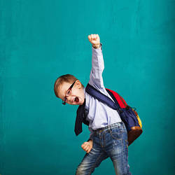 アップル流「子どものやる気を最大化する」方法|情熱と才能が交わるスイートスポットを探せ