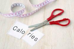 【メタボ健診】腹囲を測定するだけ!メタボチェックしてみませんか?