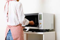 【一人暮らしの知恵】オーブンの余熱活用で電気代節約&健康的な食生活!