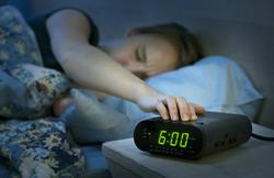 朝起きられない人必見!目覚めをスッキリさせる16の方法
