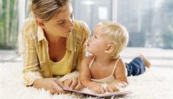 おねしょの原因と対策|親子でできる卒業メソッド