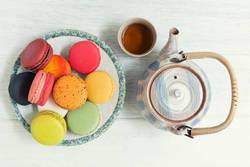 日本茶アーティストが伝授! 誰かと一緒に飲みたくなる簡単なお茶の楽しみ方