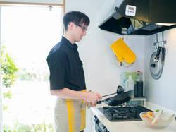 男を磨くダイエット法 第15回 ダイエット必勝法 - 成功への近道